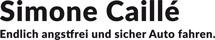 Simone Caillé Logo